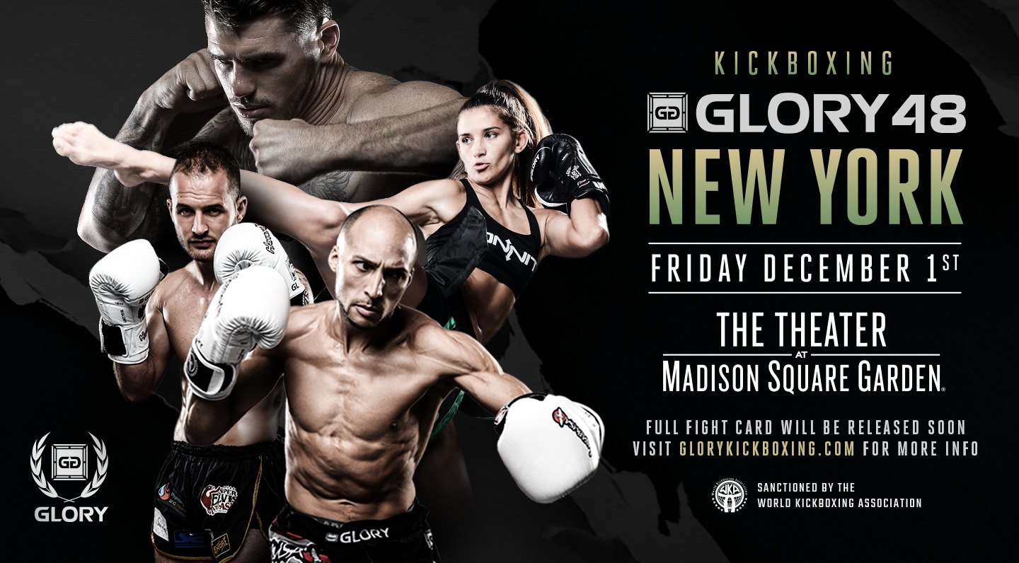 glory48-poster